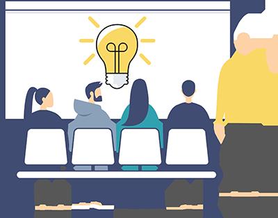 coupler-academy-seminar-icon