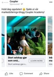 Content Ads 2