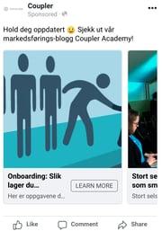 Content ads 1